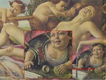 TYP-230622-478432-botticelli