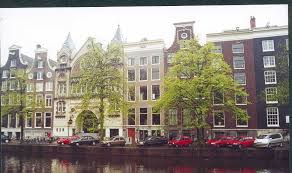 Istituto Italiano di Cultura di Amsterdam